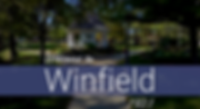 Winfield Best Roofing Gutter Company.png
