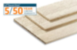 Vinyl siding Hardi board concrete cement siding