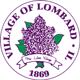 Lombard Best Roofing Gutter Company.png