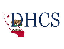 dhs%20icon%20for%20website_edited.jpg