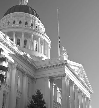 California Capitol_edited.jpg