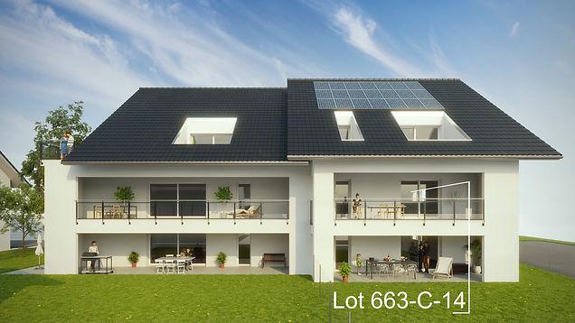 Lot 663-C-14.jpg