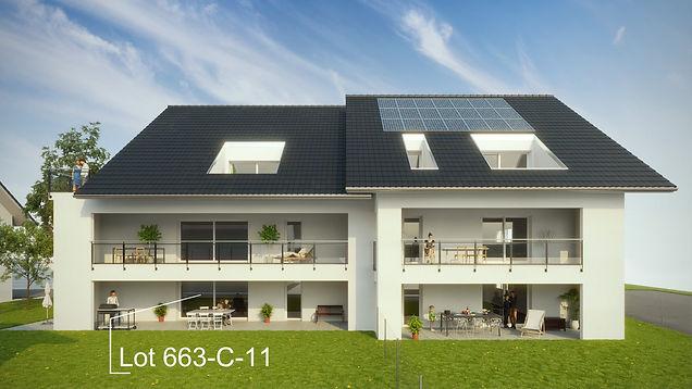 Lot 663-C-11.jpg