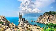 Крым из Невинномысска.jpg