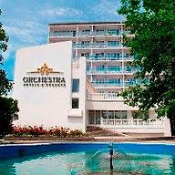 Orchestra Horizont Gelendzhik Resort.jpg