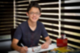 retrato Tom.jpg
