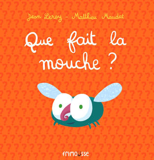 Jean Leroy & Matthieu Maudet (EAN9782352410409)