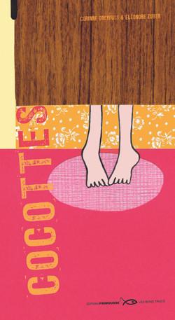 Cocottes