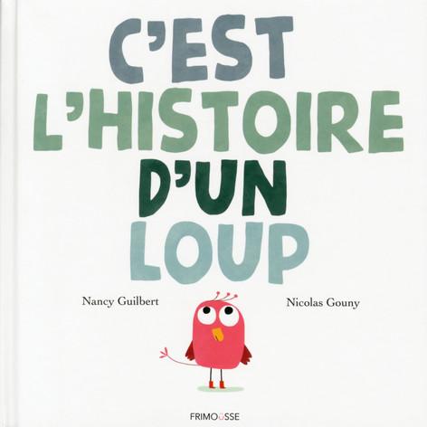 N. Guilbert & N. Gouny