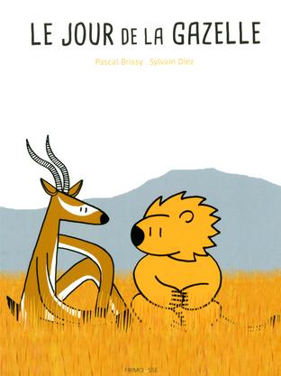 Pascal Brissy & Sylvain Diez (EAN9782352413455)
