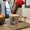 Thumbnail: Limited Edition Mug