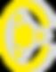 Logo Coelme