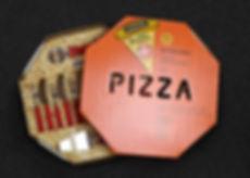 kit-pizza.jpg