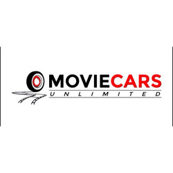 Movie Cars Unlimited