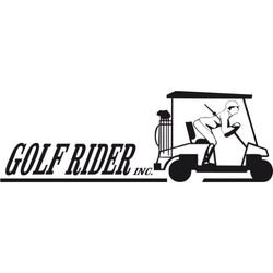 Golf Rider Inc.