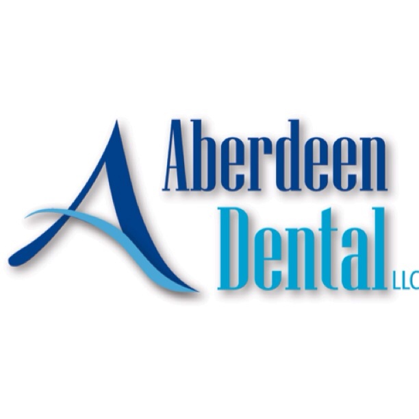 Aberdeen Dental