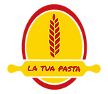 La Tua logo transparent