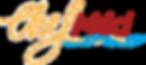 Chefmed_logo_FINAL.png