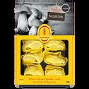 Tortelloni Mushroom & Cheese