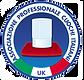 Logo-APCI-544x180_edited.png