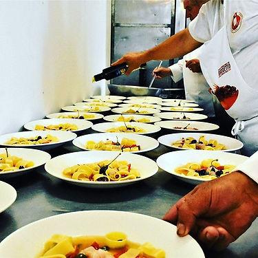 _carmelo_carnevale #creation #seafood #m