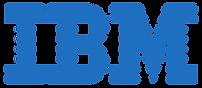 PNGPIX-COM-IBM-Logo-PNG-Transparent.png