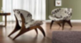 poltronas-e-cadeiras-22_0.jpg
