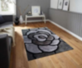 modern-shaggy-carpets-and-rugs-for-livin