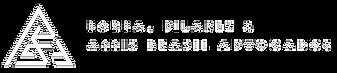 CINZA-BRANCO%2520(3)_edited_edited.png