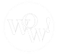 WOW! Logo_edited.png
