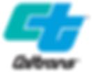CT_logo_CMYK.png
