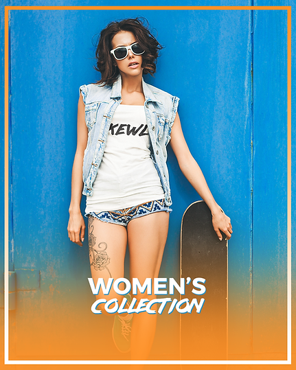 Womens Collection 2.png