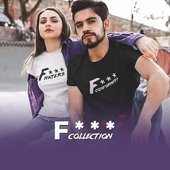 F*** collection.png