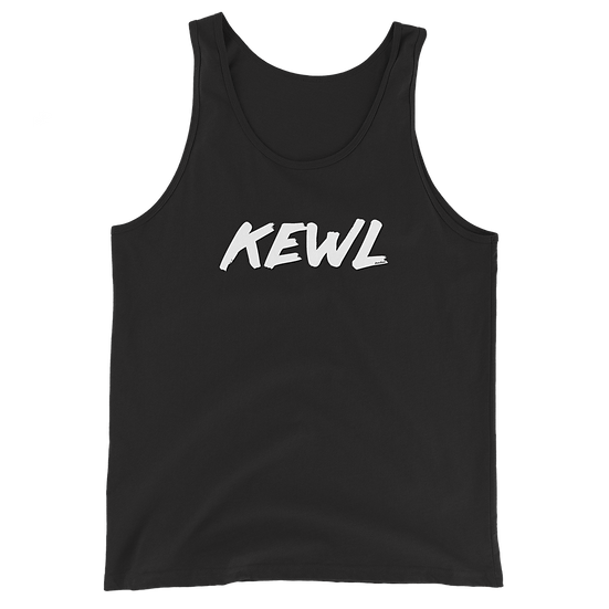Kewl Tank