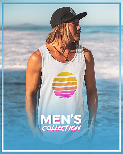 Mens Collection 2.png