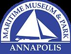 AMMP Logo Blue.png