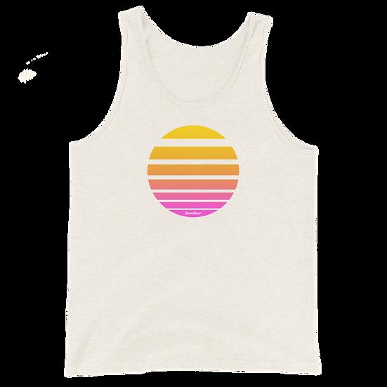 DudeSweet Sun Tank