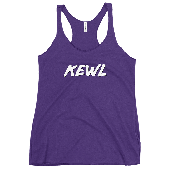 Kewl Women's Tank