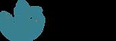 sc-logo-green copy.png