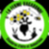 Ferme Vagabonde - Logo 2160.png