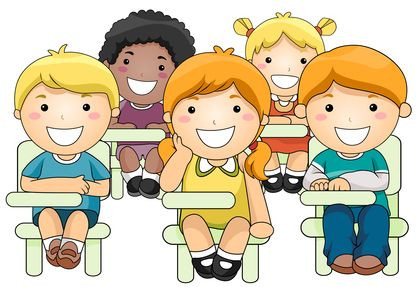 New tuition groups starting on Thursdays!