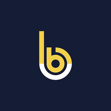 DB BG Square Symbol.jpg