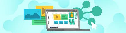 Virtual Classroom up and running!