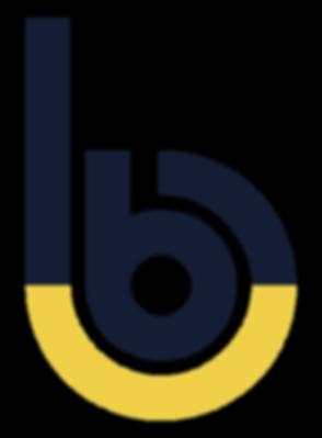 W BG Symbol.png