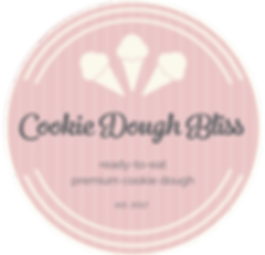 Cookie Dough Bliss LOGO FILE.png