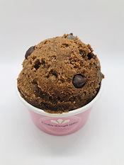 Triple Chocolate Cookie Dough.jpg