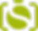 logo_facebook_green.png