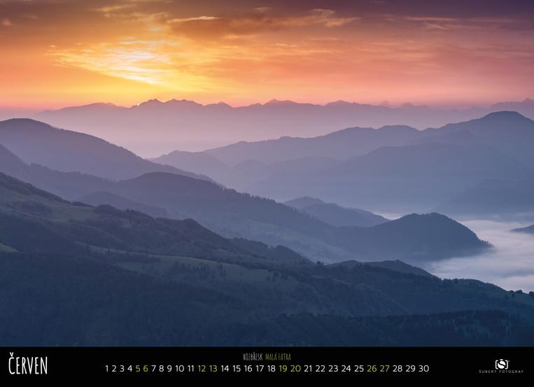 Kalendar_20207.jpg