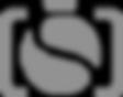 logo_facebook_white.png
