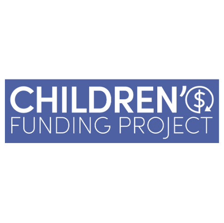 Children's Funding Project.png